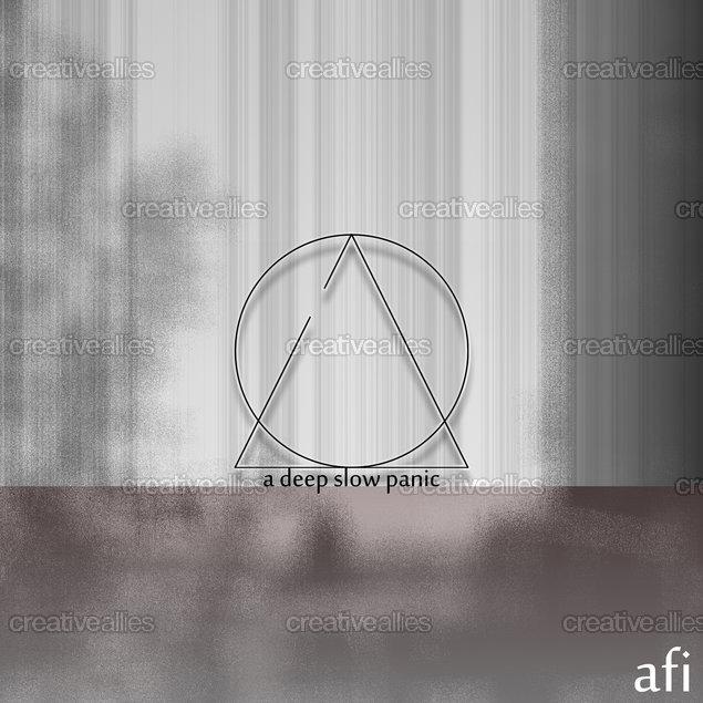 Trianglecircle_-_afi_album_artwork_-_christopher_beatty