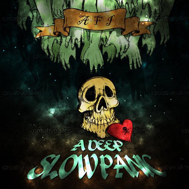 A_deep_slow_panic_afi_1