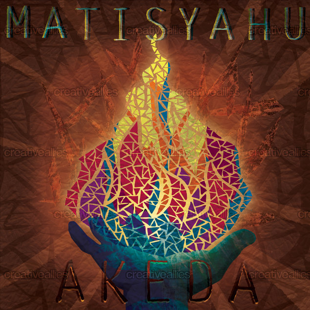 Christinamattison_matisyahu_coverart_final