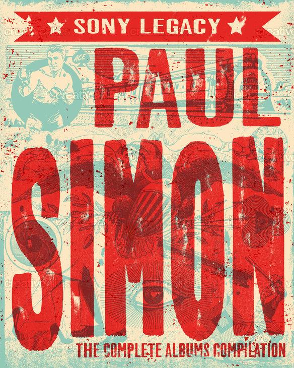 Creative_allies-paul_simoon_comp-1