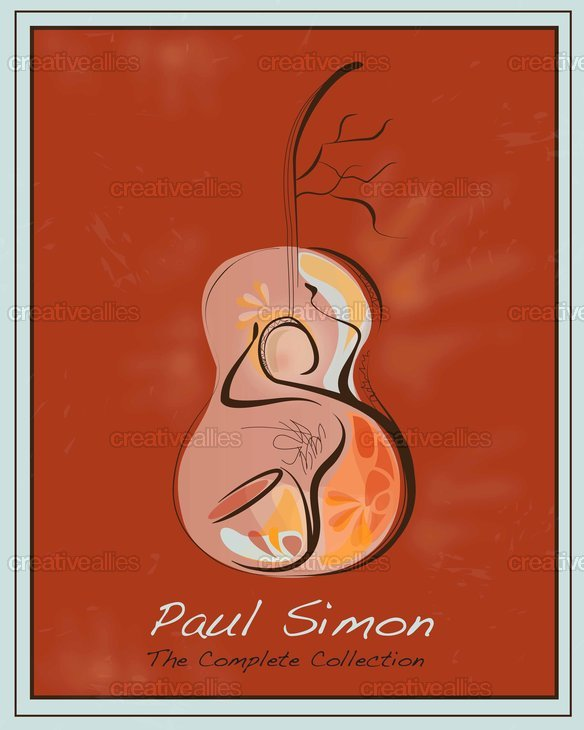 Paulsimon_poster1
