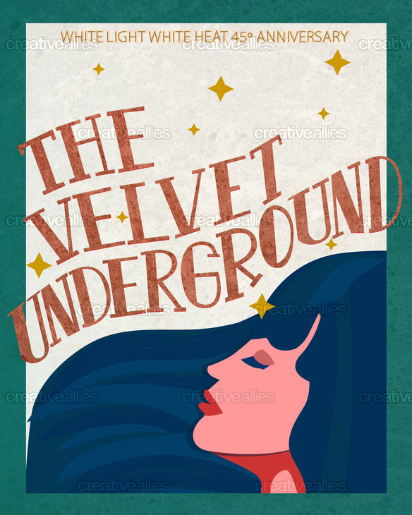 The_velvet_underground_3b-01