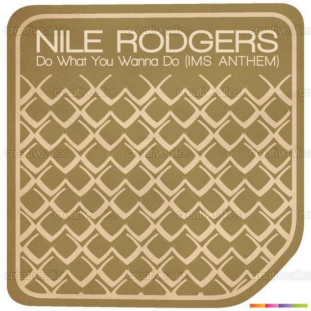 Nilerodgers-designbyeu_
