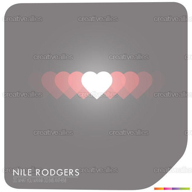 Nilerodgersv2