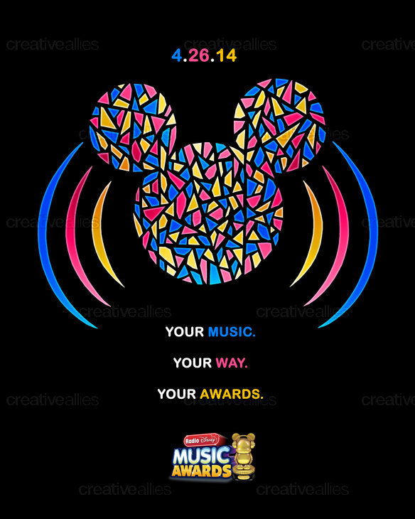 radio disney music awards 2019 vote