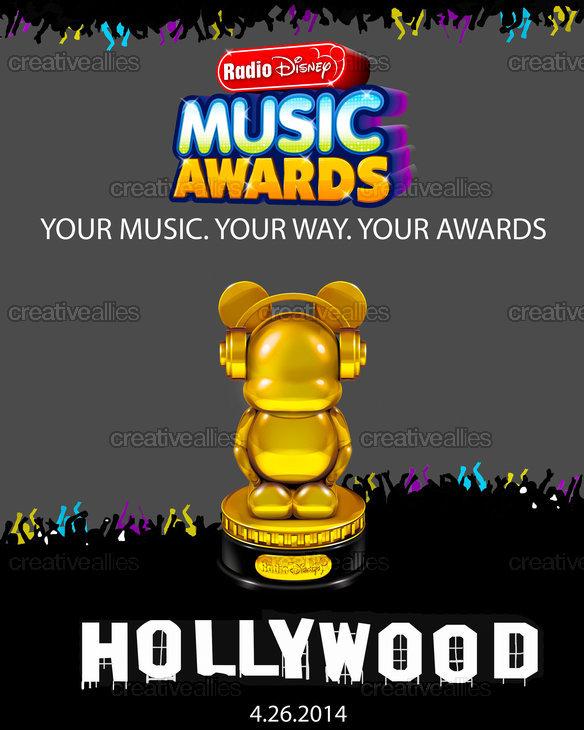 Radio_disney_music_award_poster