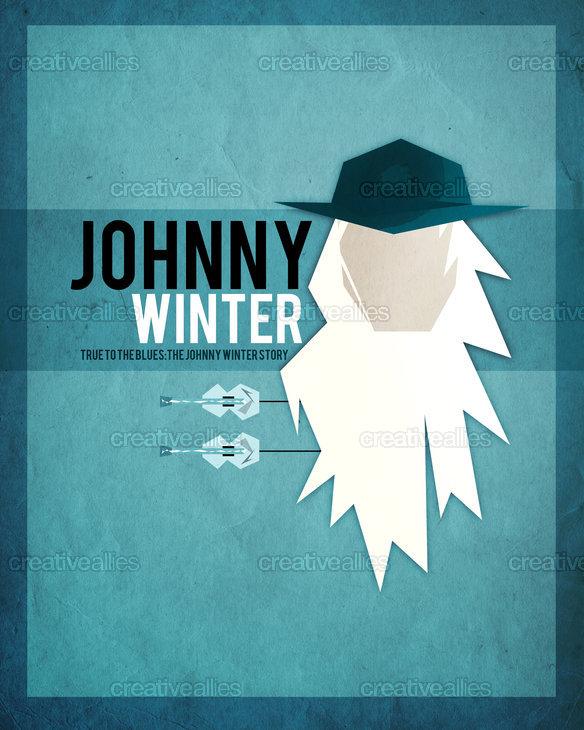 Johnnywinter
