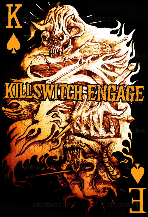 Killsw2