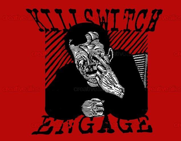 Minzy_scott_killswitch