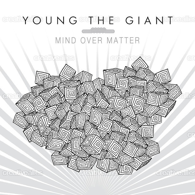 Young-the-giant_poster_2