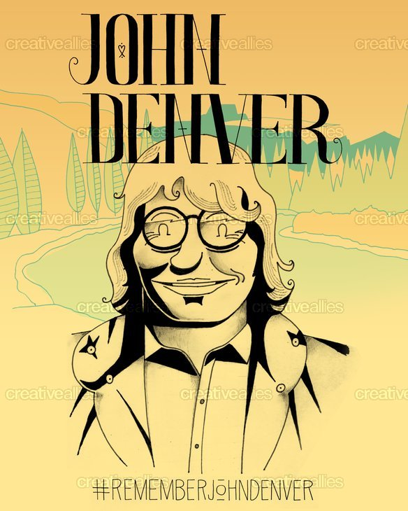 Johndenver_huubb