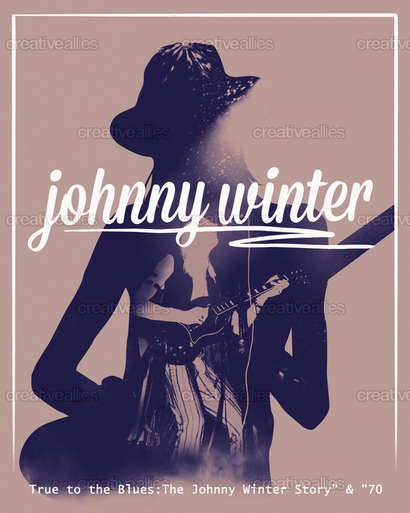 Johnny_winter