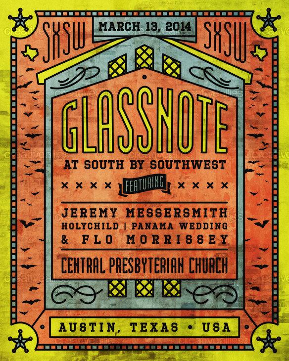 Glassnote_sxsw01