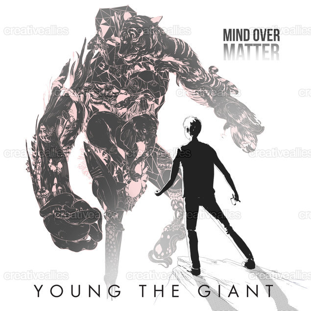 Young_the_giant2