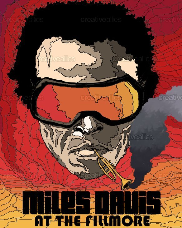 Miles_davis_at_the_fillmore