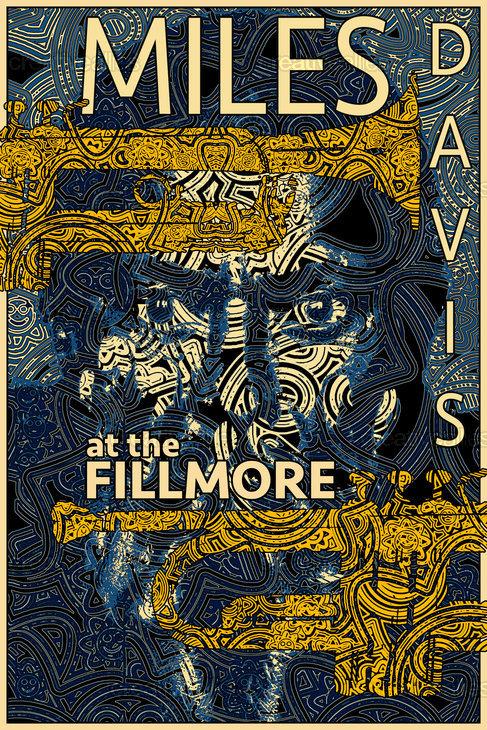 Miles_fillmore_ii