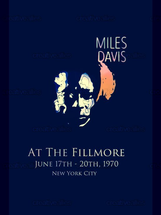 Miles_davis_at_the_fillmore_poster_artwork_by_jer-silas_2014