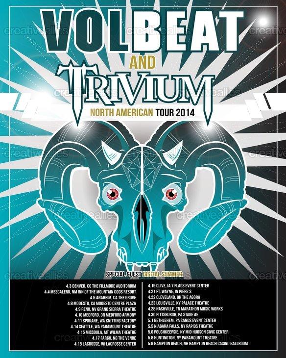 Volbeattriviumtour2014_aruna_jansen