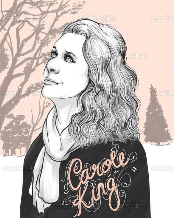 Carole_king_final