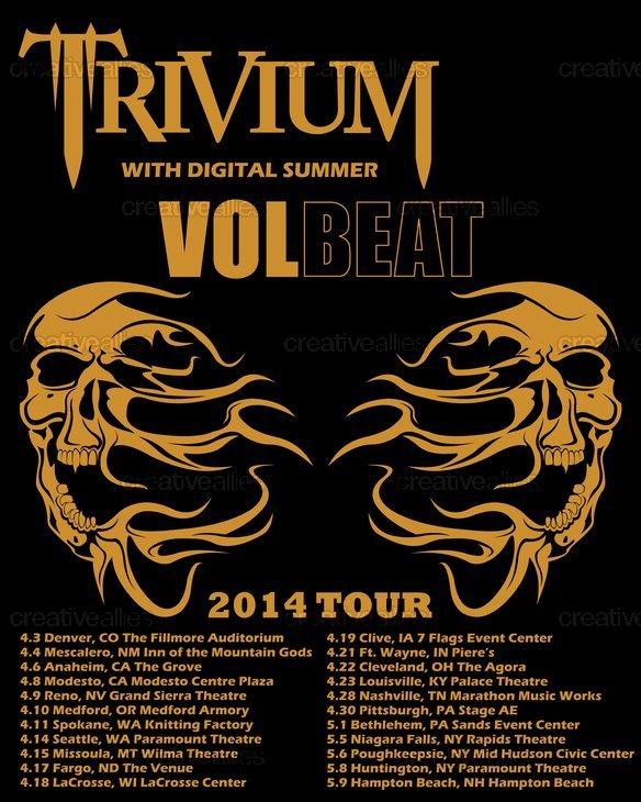 Trivium_poster_gold-2