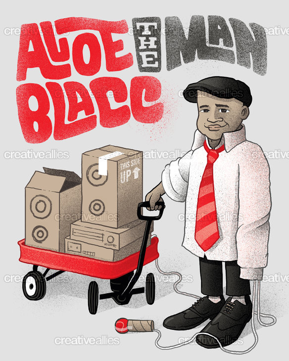 Aloe_blacc_poster_timperi_janne