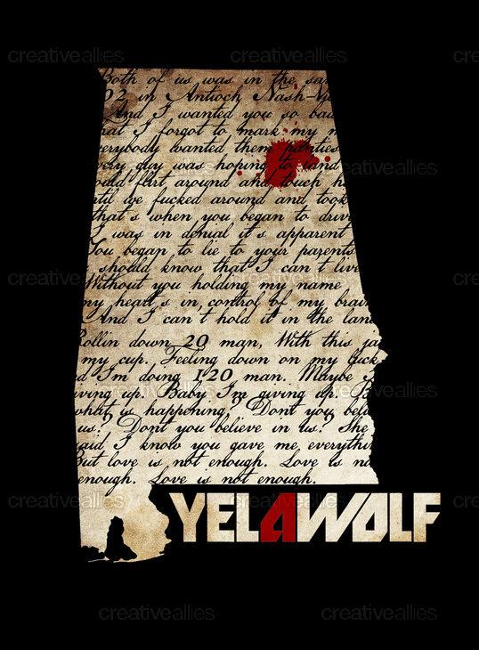 Yelawolf_shirt_design_alabama