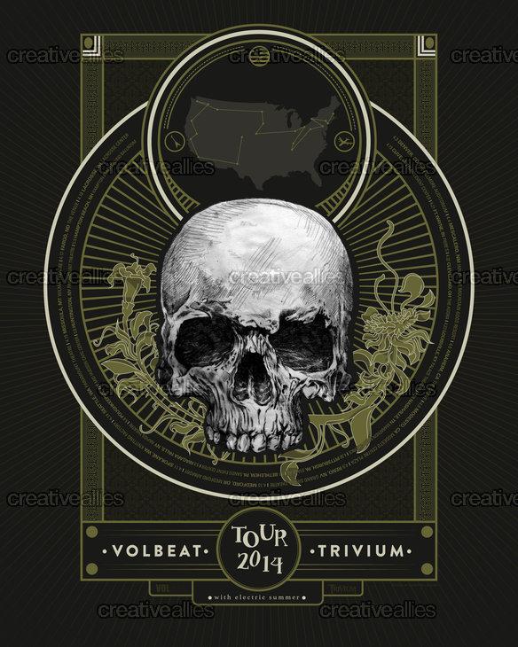 Volbeat_trivium_2014_tour_poster-01