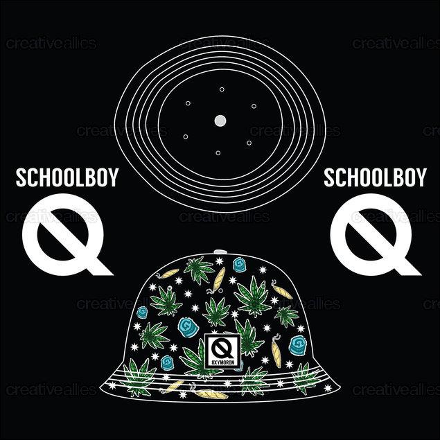 Schoolboy_q