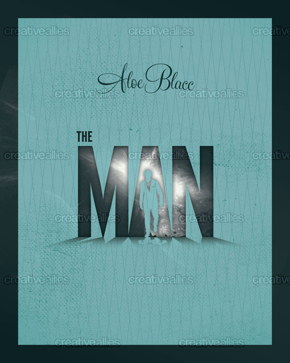 Aloe_blacc-the_man