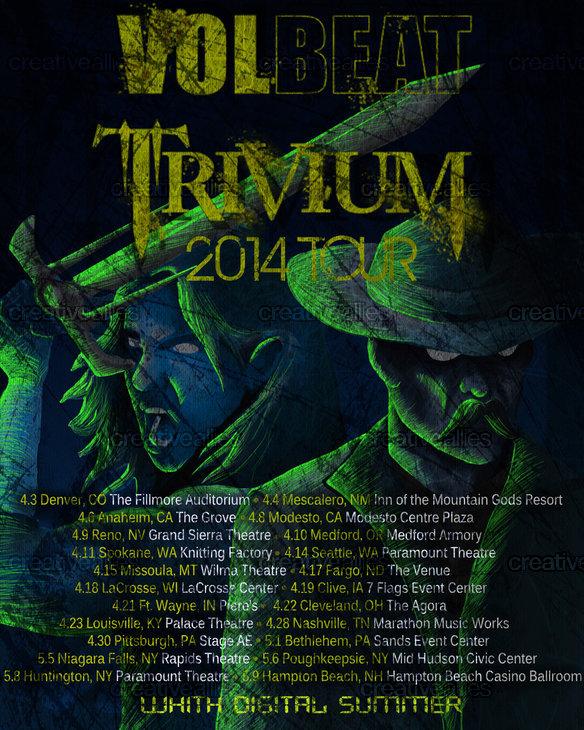 Trivium_-_volbeat_poster_tour_14