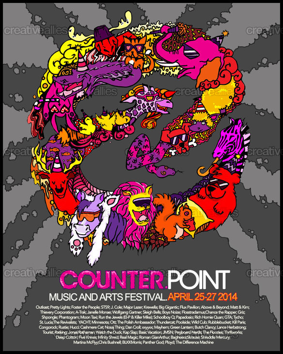 Counterpoint_poster