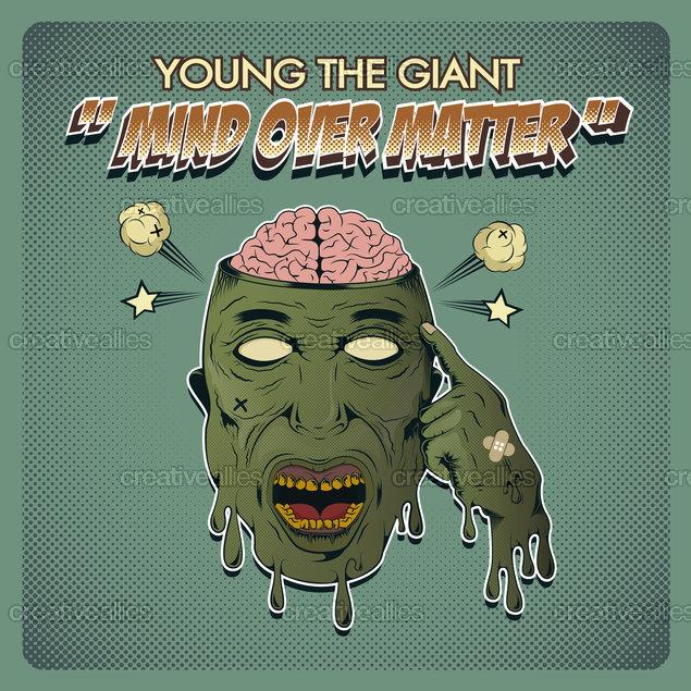 Mind_over_matter3