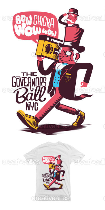 Governors_ball_t-shirt_timperi