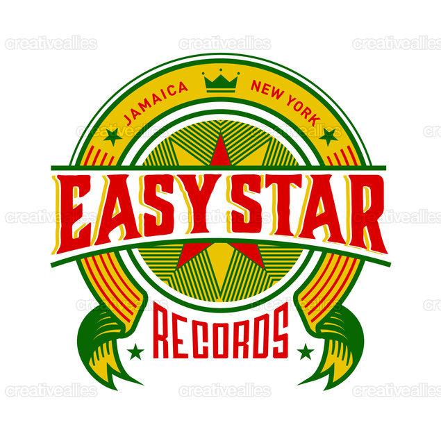 Easystar_logo
