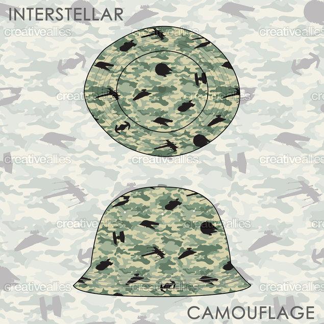 Sbq_interstellarcamo