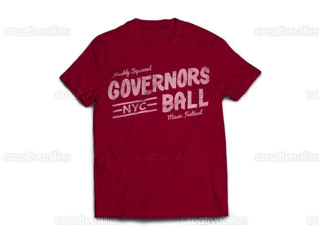 Gov_ball_t_shirt_2