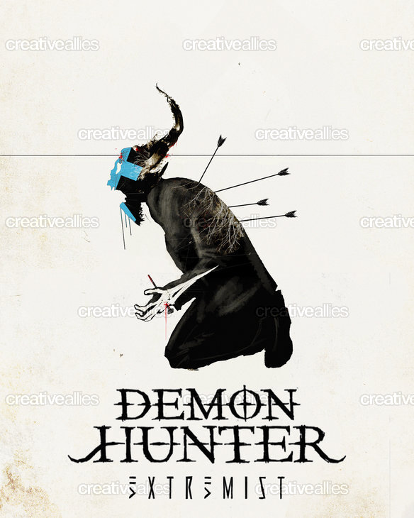 Demon_hunter_poster