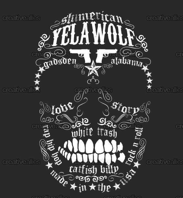 Yelawolf_shirt_design_skull