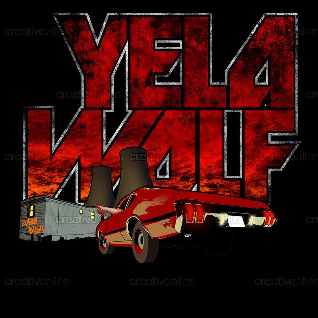 Yelawolf_shirt_design_2_jpg