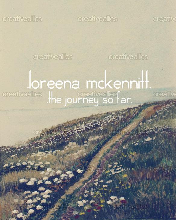 Loren3