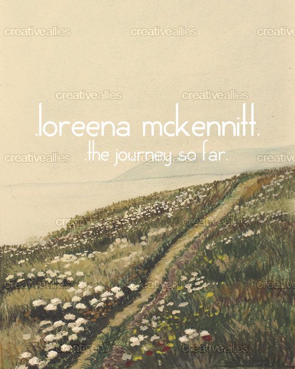 Loren1