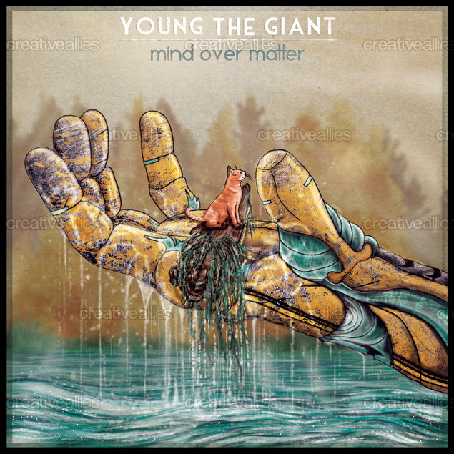 _young_the_giant_final