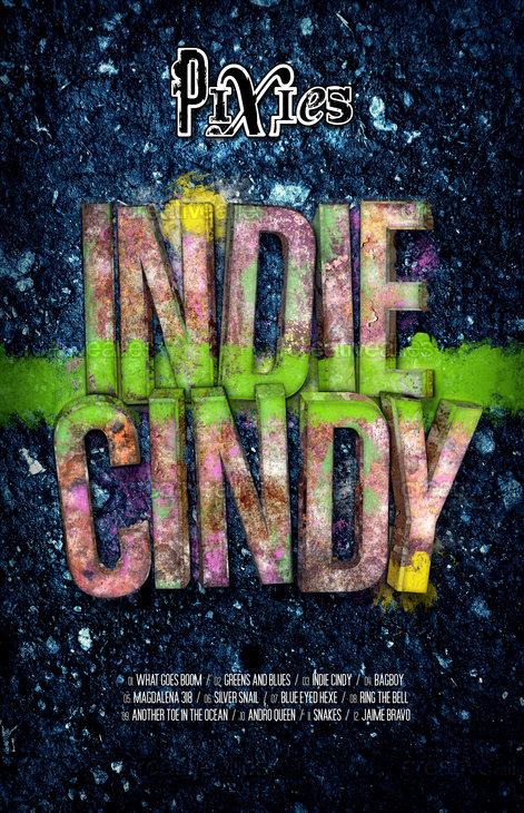 Pixies_indie_cindy_ok2