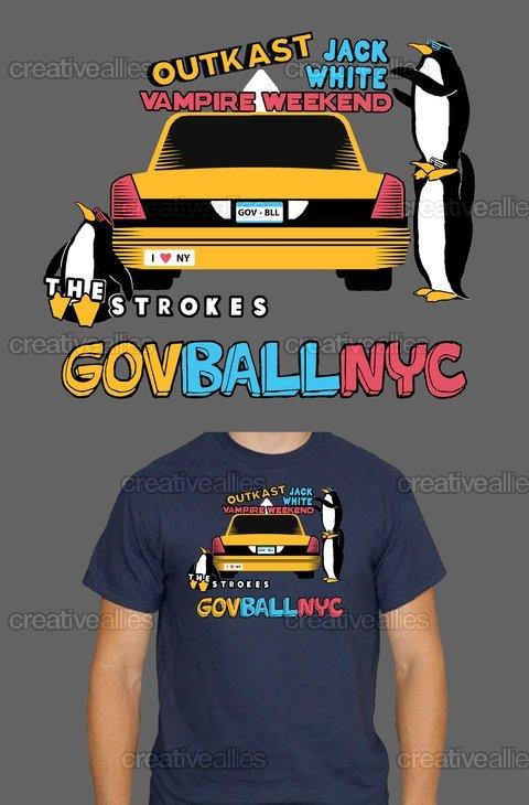 Govball