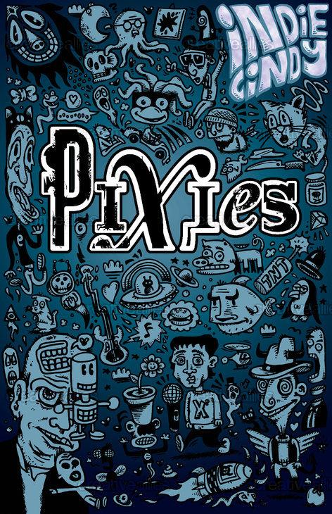 Randompixies4b