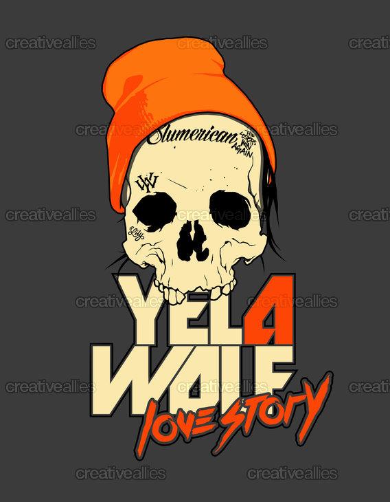 Yelawolf_shirt_design_4b_jpg