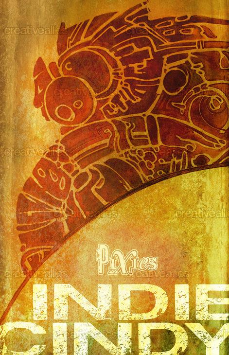 Pixies03
