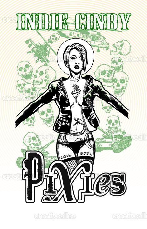 Pixies_04