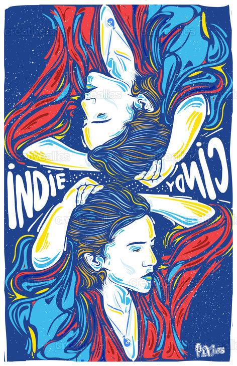 Indie_cindy