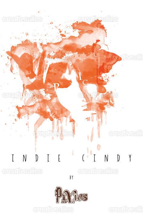 Indie_cindy_pixies_4